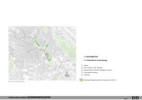 potenzialanalyse-schwarzenberggarten_19-02-2014_seite_10