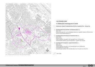 potenzialanalyse-schwarzenberggarten_19-02-2014_seite_12