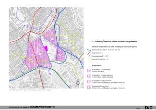 potenzialanalyse-schwarzenberggarten_19-02-2014_seite_13