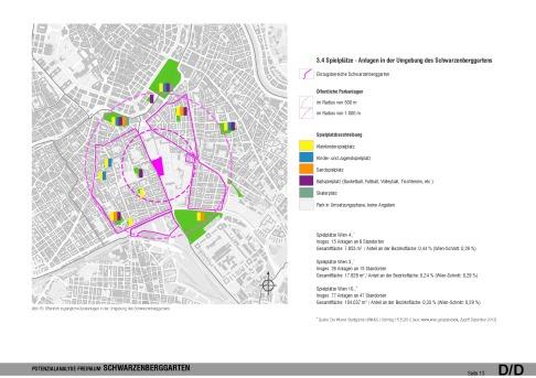 potenzialanalyse-schwarzenberggarten_19-02-2014_seite_15