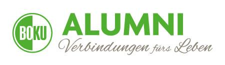 alumni_claim