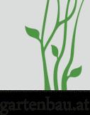 MLO-Logo_Dienststellen_Schoenbrunn_kurz_final_coa_2018_BIG