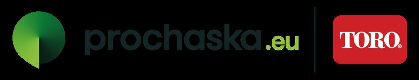 Prochaska.eu_Logo_Black_CMYK1