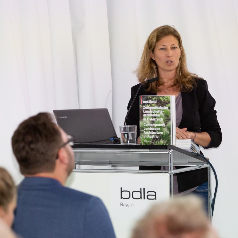 bdla-Bayern-Sommerfest 2019 (75 von 147)