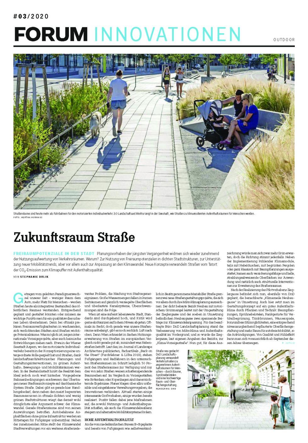 FO_0320_017_Zukunftsraum Strasse_Seite_1