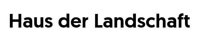 HDL_LOGO_Schriftzug