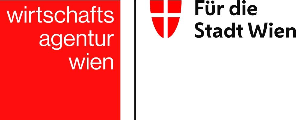 Wirtschaftsagentur_Stadt_Wien_pos_WA_CMYK-Farbe_rz (1)