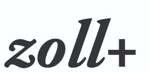 !zoll+_schriftzug_Landschaft und Freiraum